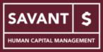 Savant HCM